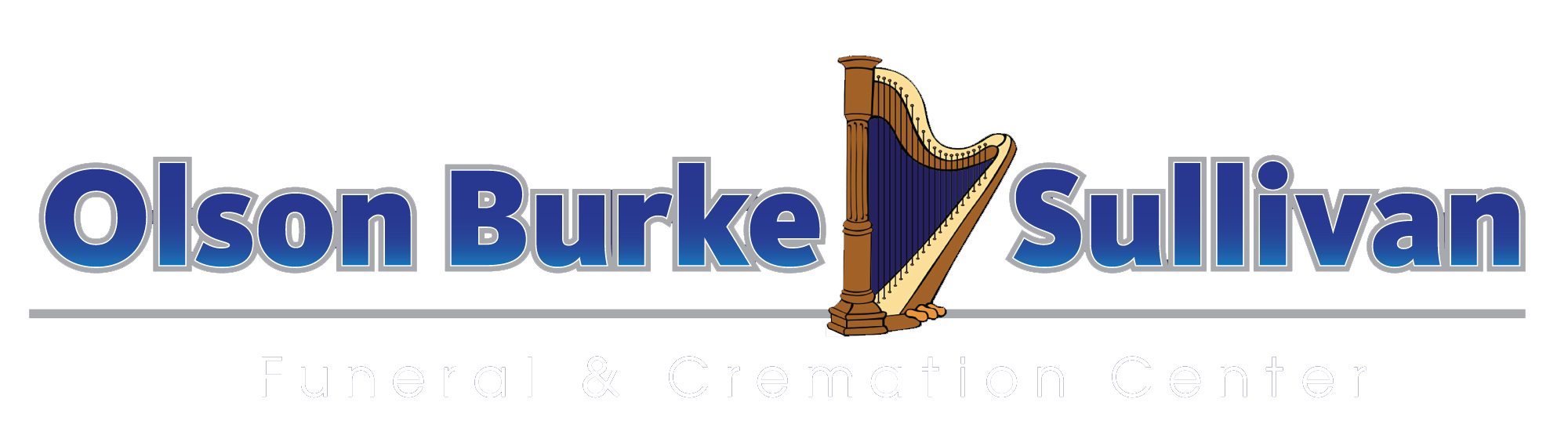 Olson Burke/Sullivan Funeral & Cremation Center